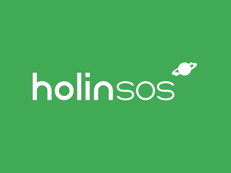 HOLINSOS-03